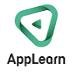 AppLearn logo