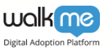 WalkMe Digital Adoption Platform logo